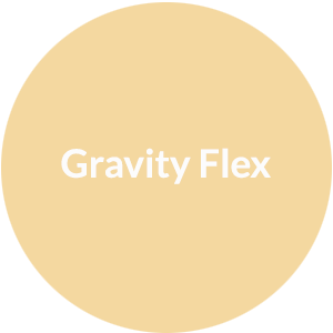 Gravity Flex and Stretching