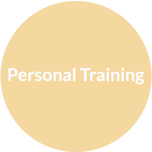 G21 Fitness Studio - Personal Training