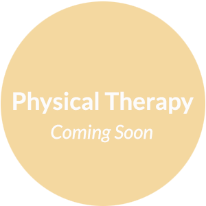 G21 Fitness - Physical Therapy